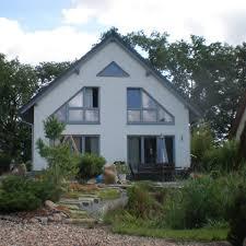 Haus Kaufen Immowelt Ambiente Massivhaus Gmbh Home Facebook