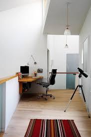Corner Desk Idea Pictures Corner Desk Idea Home Decorationing Ideas
