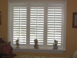 home depot interior shutters view in gallery interior shutterswhite shutters home depot