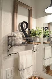 towel storage ideas for bathroom best 25 bathroom towel storage ideas on towel storage