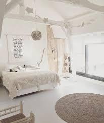Dog Bedroom Furniture Furniture Dog Canopy Bed Inspirational Ceiling