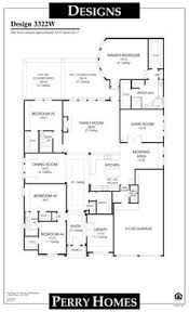 perry home floor plans best perry homes floor plans houston l85 about remodel wow home