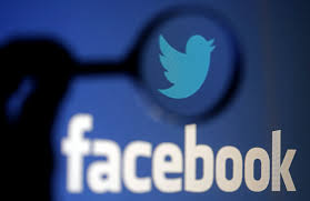 what employers look for on social media profiles money