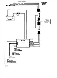 4 switch wiring diagram wiring diagram shrutiradio