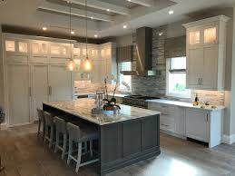 kitchen backsplash cabinets 10 kitchen backsplashes that go above and beyond florida