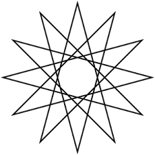 star symbolism and meaning for tattoos or whatever you like