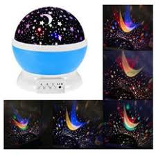 Rotating Night Light Projector Nursery Lights For Sale Baby Night Lights Online Brands Prices