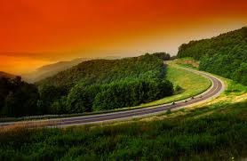 best scenic road trips in usa 4 best scenic mountain road trips road trips virginia and family