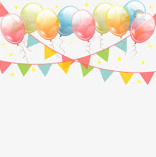 free balloons balloon png vectors psd and icons for free pngtree