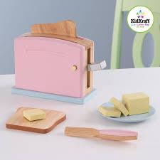 play kitchen ideas kidkraft kitchen accessories interior design