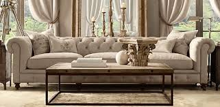 Chesterfield Sofa Restoration Hardware by 24 Sofa Hardware Auto Auctions Info