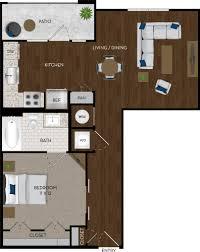 flooring plans floor plans houston apartments