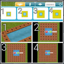 the sims freeplay adding a pool the who games