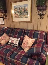 100 home decor liquidators greenville sc mysite 3 shop