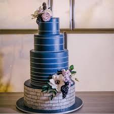 wedding cake nyc new york city s best wedding cakes bakers brides