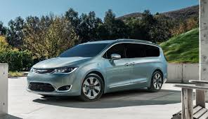 mpv car 2017 10 potential game changing 2017 vehicles