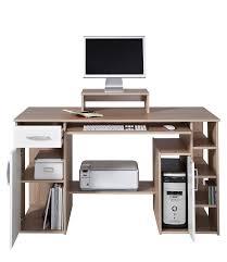 Schreibtisch Kaufen Online Maja Möbel Schreibtisch Main Online Kaufen Otto