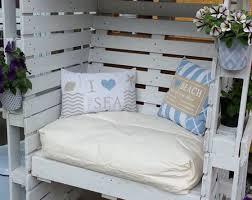 ikea garden bed bench hypnotizing garden swing bench amazon alarming garden swing