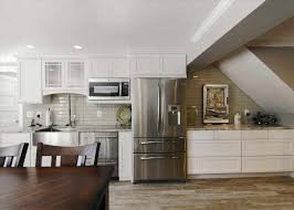 modern kitchens pinterest about grey hardwood floors on pinterest wood maida gloss light is