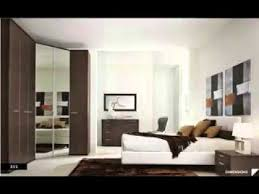 Bedroom Mirror Designs Diy Bedroom Mirror Design Decorating Ideas