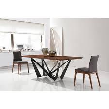 table de cuisine design table de cuisine achat vente table de cuisine pas cher