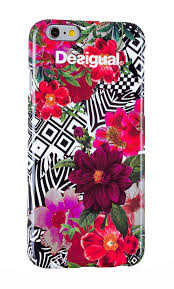 desigual home decor carcasa para iphone 6 desigual atrevido desigual pinterest