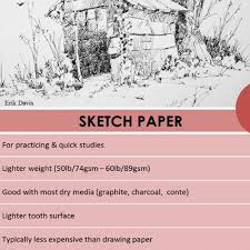 strathmore 300 series sketch pads jerry u0027s artarama