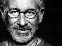 the top 5 steven spielberg movies streaming across netflix whats