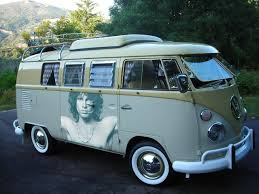 volkswagen wagon vintage 1021 best vintage vw buses u0026 exotic mobile homes images on