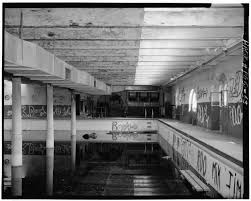 remembering philly u0027s lost indoor swimming pools curbed philly