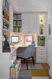 2912 best cleaning tips images on pinterest organize home