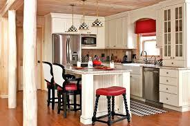 meuble vitré cuisine meuble haut cuisine vitre cuisine meuble haut cuisine vitree meuble