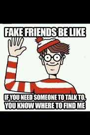 Waldo Meme - where s waldo meme lolz pinterest