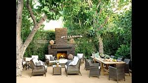 Small Courtyard Design Terra Cotta Southwest Courtyard Small Courtyard Ideas And Photos