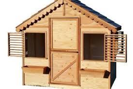 15 home depot cottage kits prefab cottages cavareno home