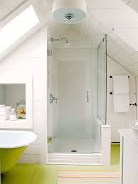 cape cod bathroom designs 11 best eaves shower rooms images on bathroom ideas