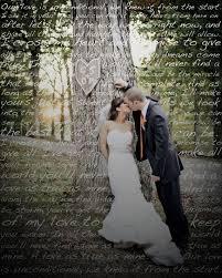 Wedding Quotes Lyrics Best 25 First Dance Lyrics Ideas On Pinterest Lyrics To Man
