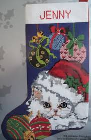 68 best projects needlework christmas images on pinterest