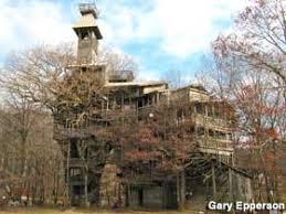 in crossville tn the minister s tree house in crossville tn it looks like the