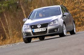 volkswagen tsi vs gti golf superchips uk newsblog