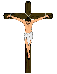 jesus u0027 crucif u0026 resurrection