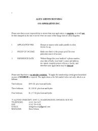application unemployment benefits apartment