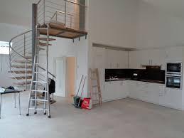 appartement a louer 3 chambres immobilière de l attert