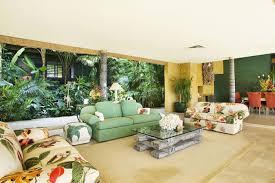 interior design hawaiian style architecture residential design with exotic hawaiian style tahiti