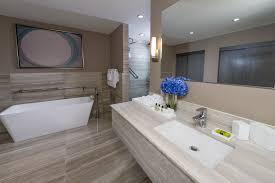 Chicago Bathroom Design Intercontinentalmiami V Starr Interiors