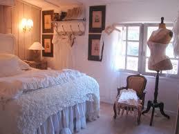 chambre romantique chambre romantique 8 photos legrenierdalice