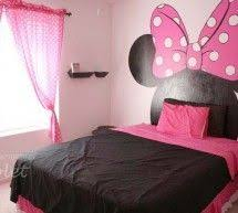 Minnie Mouse Decorations For Bedroom 29 Best Princess Minnie Mouse Room For Isabella Images On