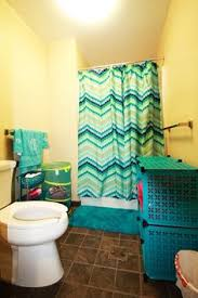 college bathroom ideas ddd house ole miss college rooms