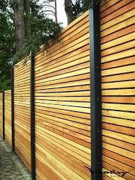 Ideen Aus Holz Fur Den Garten Ideen Sichtschutz Aus Holz Lecker Auf Moderne Deko Plus Fur Garten