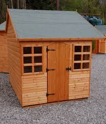How To Build A Small Storage Shed by Small Storage Shed Plans Home Designs Project